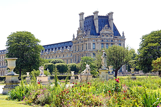 tuileries-paris-all-year.jpg (640x427, 802Kb)