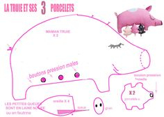 bbfae7cff4ce0c6ec32e47e1303cfe71--pig-crafts-sewing-crafts (236x168, 40Kb)