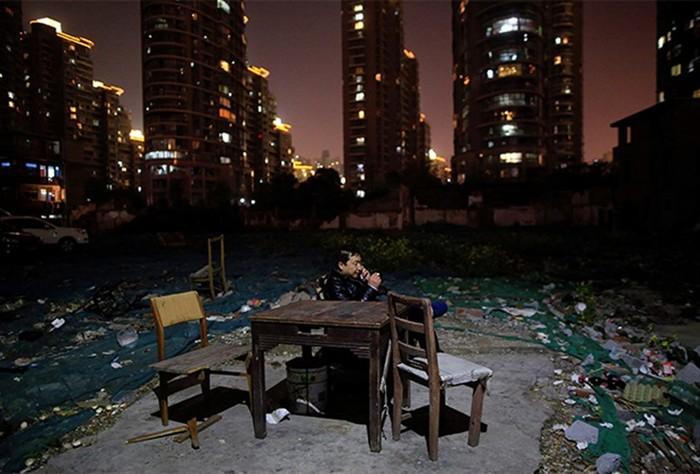 Откуда берется бедность вРоссии ипочему сней придется жить еще долго