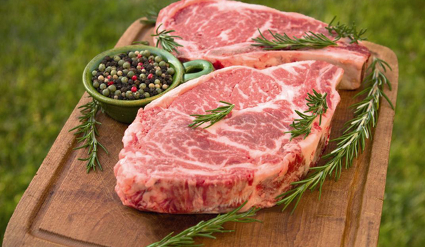 5222098_Meat_picture_advert_WANTED (618x360, 247Kb)