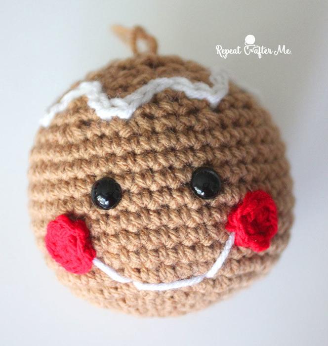 GingerbreadHead3-728x767 (664x700, 411Kb)