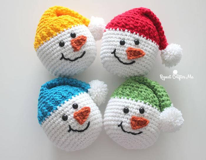 SnowmenHeads3-728x566 (700x544, 297Kb)