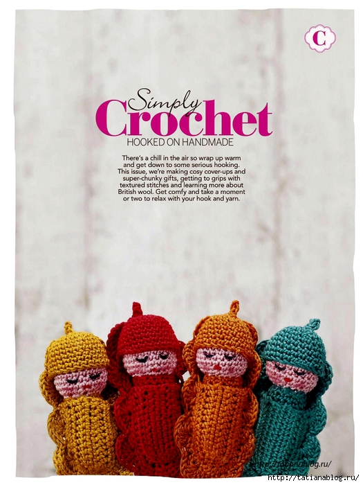 Simply Crochet 2015-37.page003 copy (525x700, 274Kb)