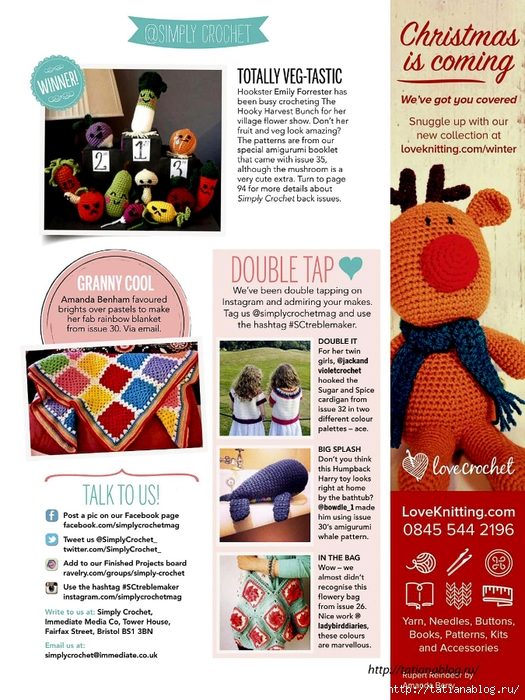 Simply Crochet 2015-37.page077 copy (525x700, 339Kb)