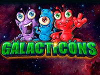 Galacticons-Microgaming-200x150 (200x150, 59Kb)