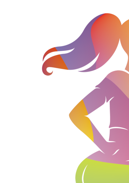 kisspng-running-athlete-sport-vector-colorful-women-sports-runners-5a95d91cd382f8.5841856115197698848664 (493x700, 92Kb)