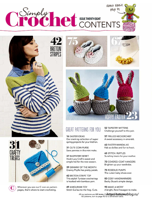 Simply Crochet 2015-28.page004 copy (525x700, 376Kb)