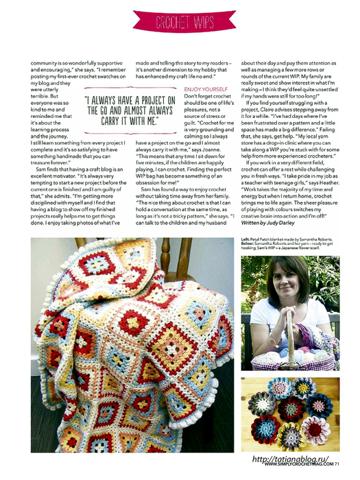 Simply Crochet 2015-28.page071 copy (525x700, 436Kb)
