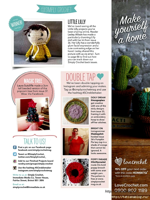 Simply Crochet 2015-39.page071 copy (525x700, 312Kb)