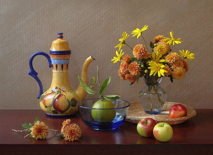 still_life_flowers_19 (700x511, 234Kb)