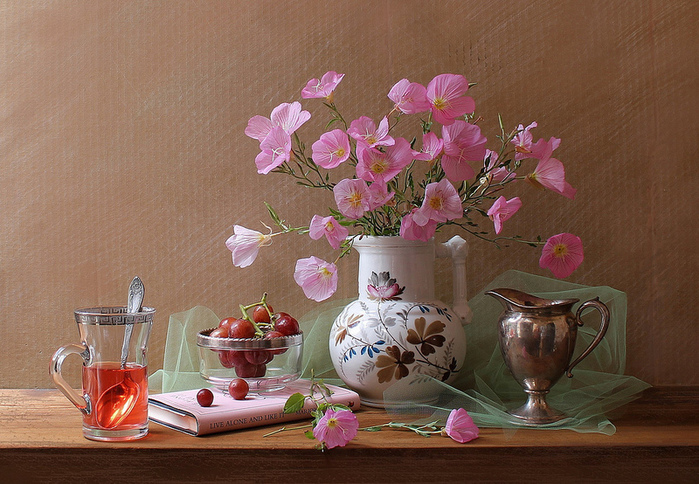 still_life_flowers_28 (700x484, 220Kb)
