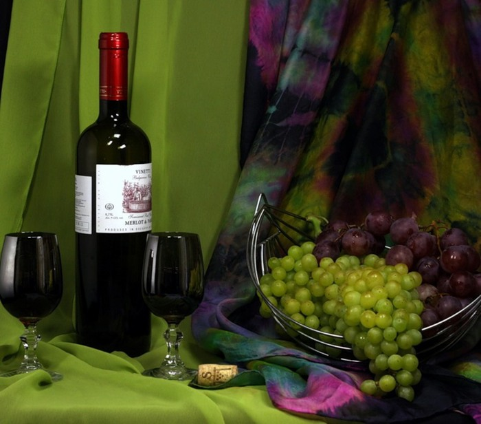 still_life_of_wine_31 (700x616, 88Kb)