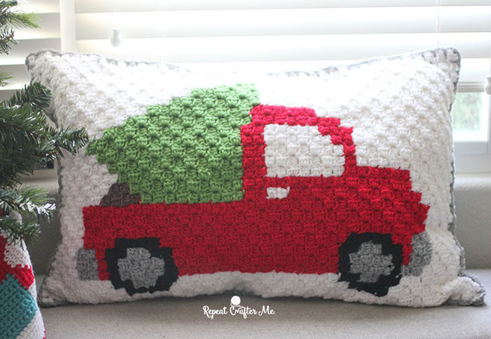 PickupTruckPillow1-728x503 (700x483, 346Kb)
