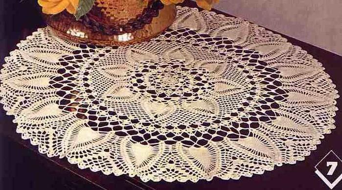 Magic Crochet #8 (22) (700x388, 376Kb)