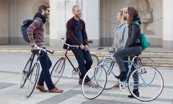 Smart-Magazine-Kennedy-Bycicles_London (700x420, 282Kb)