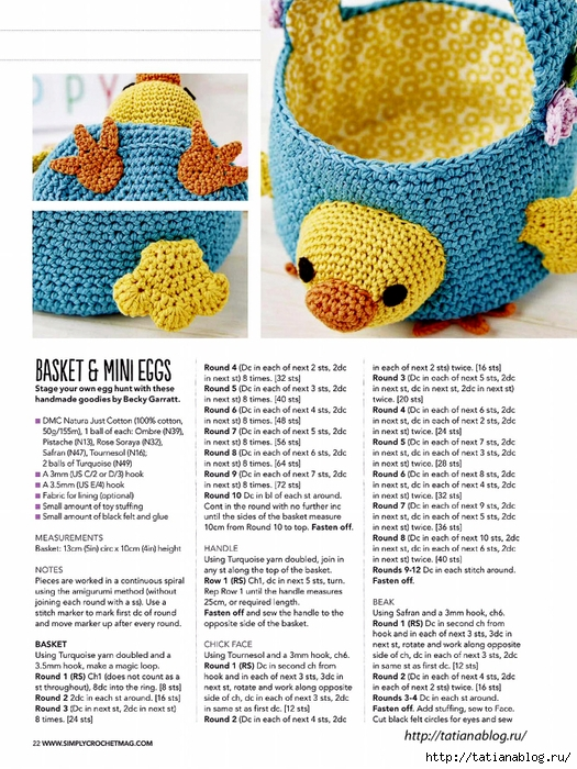 Simply Crochet 2016-42.page022 copy (525x700, 355Kb)