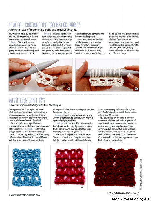 Simply Crochet 2016-42.page082 copy (525x700, 273Kb)