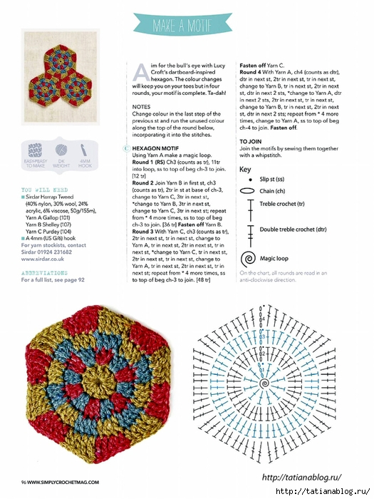 Simply Crochet 2016-42.page096 copy (525x700, 261Kb)