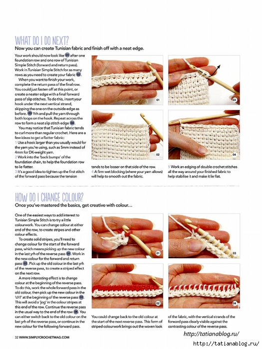 Simply Crochet 2016-42.page134 copy (525x700, 283Kb)