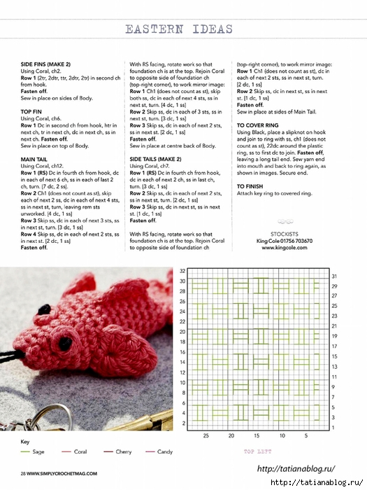 Simply Crochet 2016-44.page028 copy (525x700, 250Kb)
