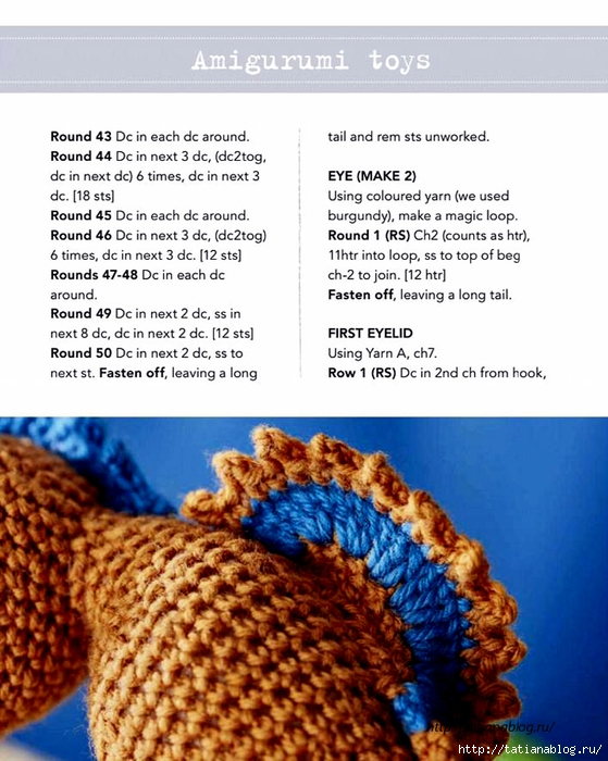 Simply Crochet 2016-44.page126 copy (559x700, 283Kb)