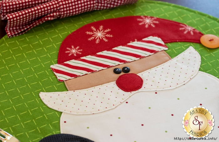 HolidayMagicPlacemats_SecondaryImage2 (700x453, 258Kb)