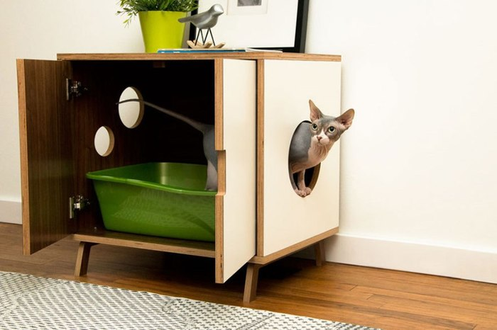 Cat-Perch-Diy-Apartment (700x466, 51Kb)