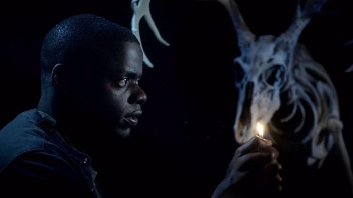 10 фильмов, злодеикоторых вас удивят
