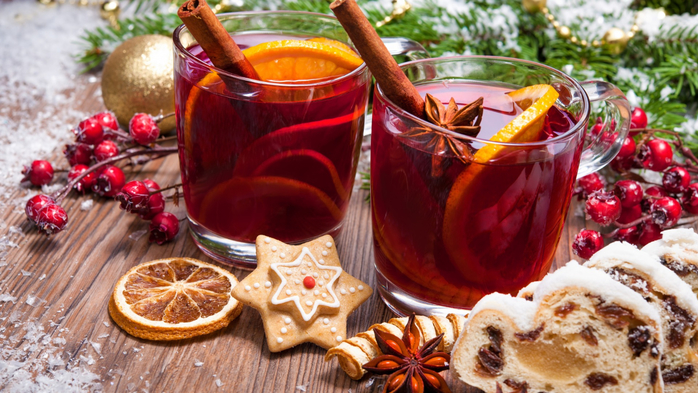 Download-tea-punch-Christmas-cookies-orange-cookies-mulled-wine-wine-merry-christm-wallpaper-wp3404988 (700x393, 421Kb)