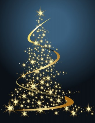 dream-bright-christmas-tree-vector-free-vector-110825 (328x425, 33Kb)