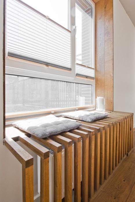 post_diseno-de-interiores-estilo-escandinavo-salon-calefaccion (466x700, 271Kb)