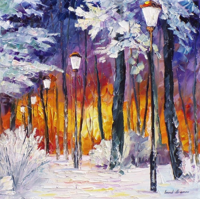 4835760-image_by_leonidafremov-d8uonrr-800-a542d8629a-1484634674 (700x698, 248Kb)