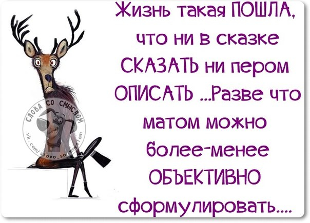 1422300056_frazki-3 (604x435, 198Kb)