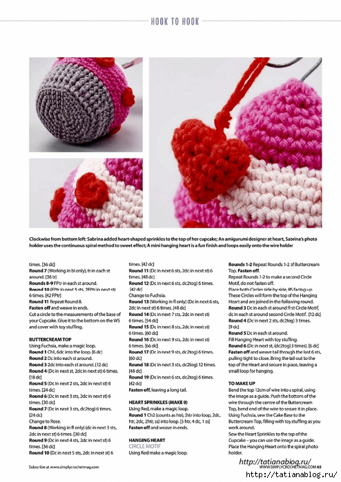 79Simply Crochet.page066 copy (494x700, 247Kb)