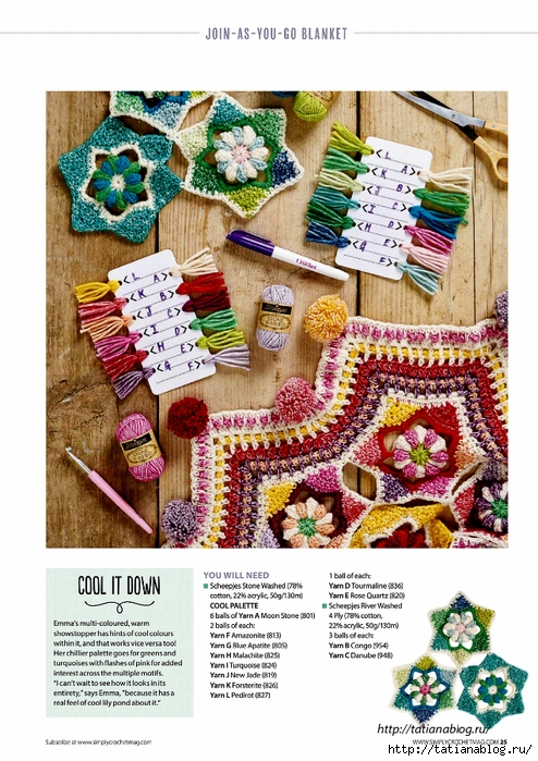 79Simply Crochet.page126 copy (494x700, 325Kb)