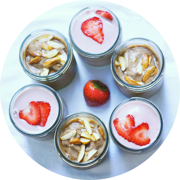4897960_yogurt (700x700, 422Kb)