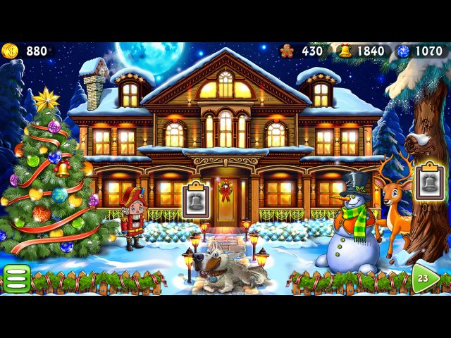 merry-christmas-deck-the-halls-screenshot4 (640x480, 426Kb)