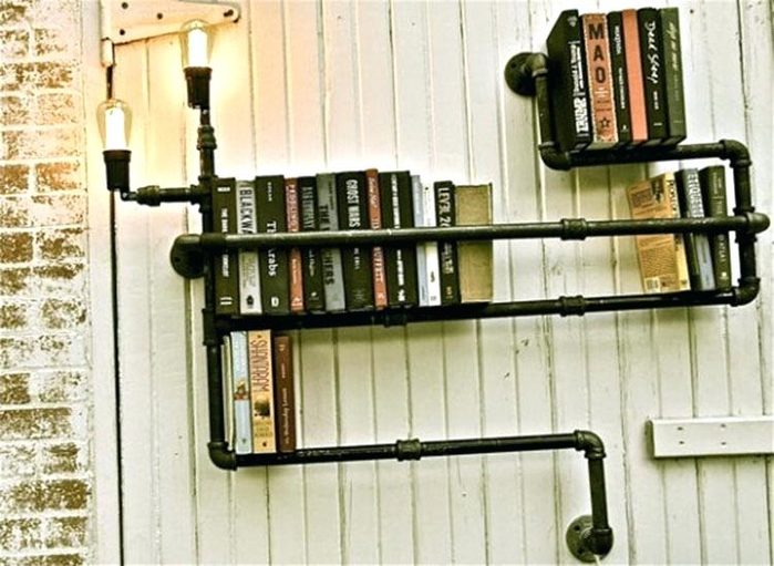 vintage-industrial-bookcase-vintage-industrial-loft-personality-bookshelf-water-pipe-iron-wall-sconce-lamp-hotel-bar-restaurant-home-decor-lighting-antique-indus (700x511, 343Kb)