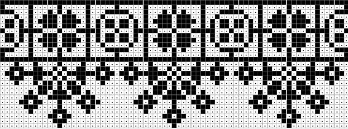 0_a981f_f64e3a2_XXL (700x259, 158Kb)