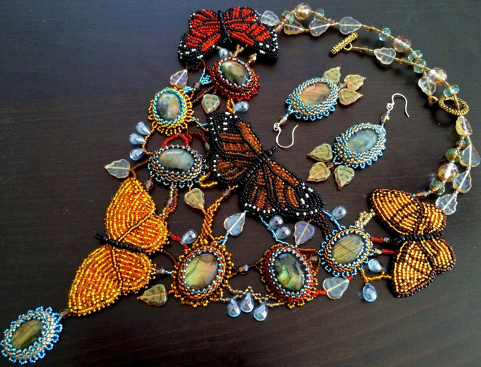 1425797139_necklaces-beads-19 (700x535, 482Kb)