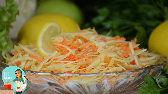 салат-из-капусты (700x392, 69Kb)