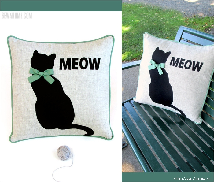 2852-Cats-Meow-Applique-Pillow-2 (700x595, 285Kb)