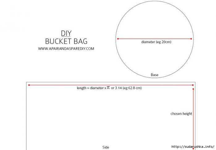 diy-bucket-bag-pattern-778x542 (700x487, 46Kb)