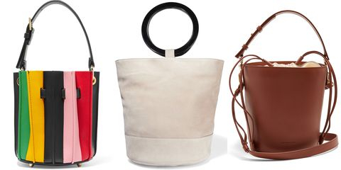 hbz-bucket-bags-00-index-1506697037 (480x240, 61Kb)