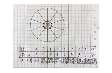 Японский шар темари с розой (25) (476x312, 71Kb)