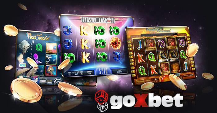 Картинки по запросу Онлайн казино Goxbet