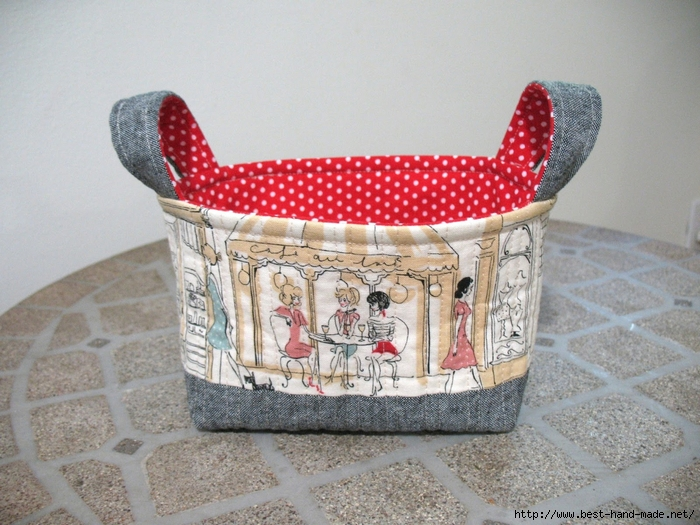 fabric basket aurifil quilted scrap 3 (700x525, 316Kb)