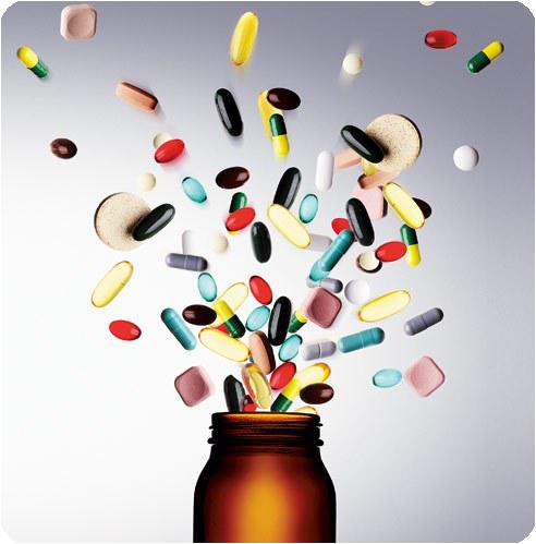 lekarstva (492x499, 221Kb)