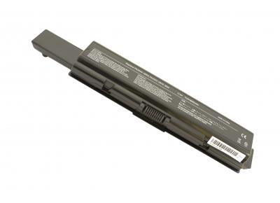 toshiba-notebook-battery-PA3534U-CB66111-photo1_g2_0.1 (400x290, 8Kb)