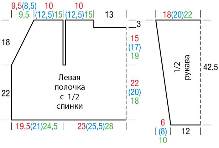 3fccf809b6c66d72e218353c74626aa1 (700x471, 108Kb)